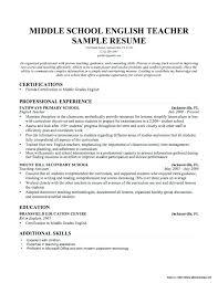 editable resume templates pdf resume templates pdf free editable template teacher download best