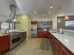 modern big kitchen design ideas u2013 thelakehouseva com