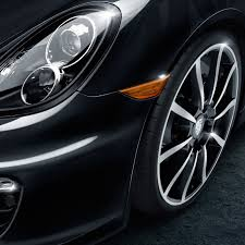 Porsche Boxster 911 - here u0027s your gallery of porsche u0027s new 911 and boxster black editions