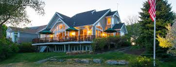rye nh real estate hampton nh real estate seacoast realtors