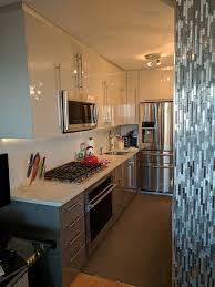 staten island kitchen cabinets kitchen islands staten island kitchen cabinets arthur kill rd