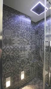 56 best bathroom images on pinterest bathroom tiling bathroom