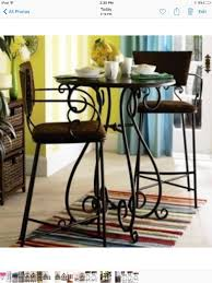 Pier One Bar Table Stunning Pier One Bar Table With Pier One Pub Table And Chairs 28