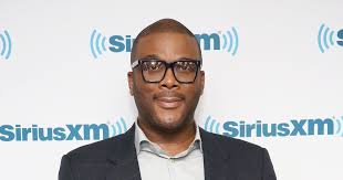 Tyler Perry Memes - tyler perry s big secret to losing weight what did he quit