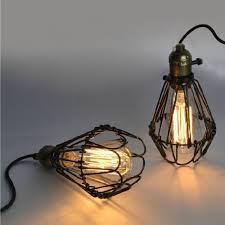 vintage kitchen light fixtures online get cheap bird light fixture aliexpress com alibaba group