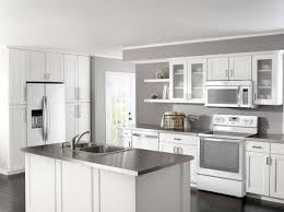 kitchen cabinets white cabinets with formica countertops good