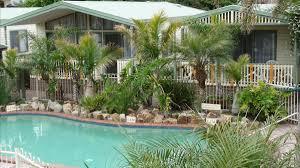 kangerong holiday park accommodation mornington peninsula