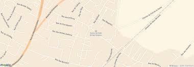 bureau de poste niort la poste 47 r justices 79000 niort livraison de colis adresse
