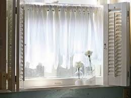 ideas 46 photos of creative curtain ideas inspiring home