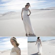 wedding dress outlet miss bush outlet sle sale wedding dresses now in stock