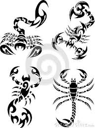 the 25 best scorpion tattoos ideas on pinterest scorpio tattoos