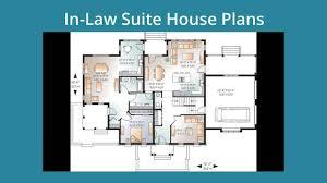 house plans with detached in law suite vdomisad info vdomisad info
