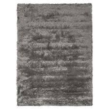faux fur rug target