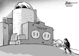 bataan nuclear power plant the manila times online