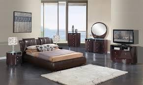 bedroom sets atlanta interior design