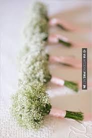 wedding bouquets cheap best 25 cheap wedding bouquets ideas on bohemian