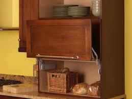 Cabinet Garage Door Appliance Garage Cabinet Kitchen Pinterest Appliance Garage