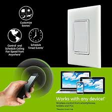 best smart products 136 best smart products images on pinterest appliances contact