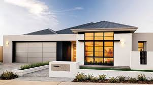 Efficient Home Designs On X Energy Efficient House Plans - Designing an energy efficient home