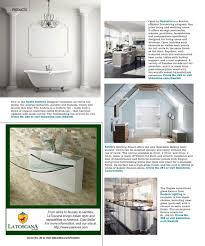 press hydrosystems kitchen and bath business january 2014 2