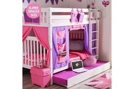 car bed for girls kids furniture brunei baby online store u0026 shopping tomatokids