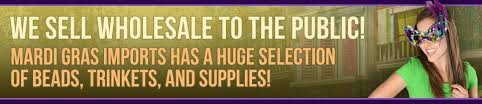 mardi gras throws clearance clearance items up to 50