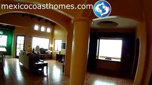 casa colores bajamar ocean front golf resort ensenada mexico