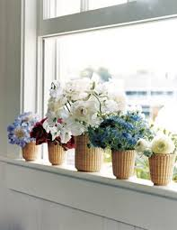 Beautiful Window Boxes Decorating Beautiful Flower Windows Top 10 Window Boxes With