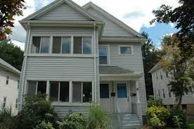 Two Bedroom Apartments In Ct by 196 Hartford Ct 2 Bedroom Apartment For Rent Average 1 445