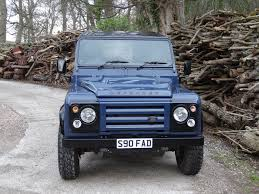 old land rover models classic land rovers for sale london