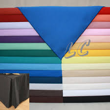 Elasticized Table Cover Decorating Modernjune New Elasticized Fitted Tablecloths For
