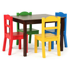 Childrens Desk And Stool Toddler U0026 Kids U0027 Table U0026 Chair Sets Activity U0026 Play Toys