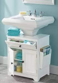 bathroom storage ideas under sink 10 ways to squeeze extra storage out of a small bathroom extra
