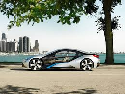 bmw concept i8 2011 bmw i8 concept v2 hd car wallpaper car pic hd wallpapers