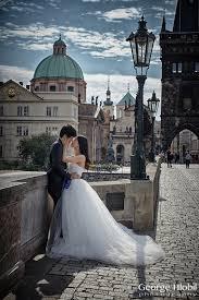 photographer for wedding pre wedding photography in prague prague wedding photographer