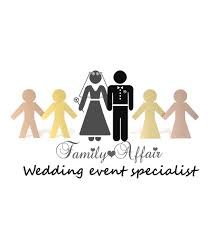 wedding planning services key west wedding planners reviews for planners