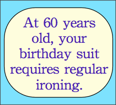 60th birthday sayings 60th birthday quotes