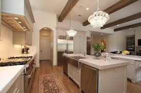 Kitchen Faucet Houston Kitchen Sinks In Houston Texas Perplexcitysentinel Com