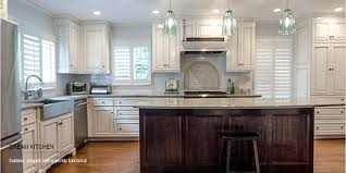 kitchen furniture atlanta gorgeous custom kitchens in atlanta provided by american craftsman