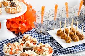 basketball party ideas basketball party ideas fantabulosity