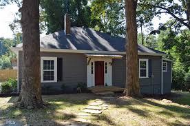 Ashley Cascade Atlanta Ga by 1493 Highway 16 W For Sale Newnan Ga Trulia