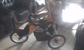 Feeding Chair For Sale Jeep Stroller Pram And A Chicco Feeding Chair For Sale Strollers