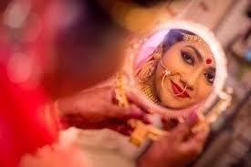 Candid Photography Kolkata Wedding Photography Candid Wedding Photographer Kolkata