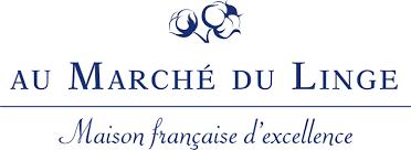 Linge Des Vosges Magasin D Usine Blanc Des Vosges Au Marché Du Linge