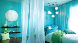 chambre et turquoise chambre studio pour ado les idées de ma maison