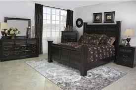 Mor Furniture Bedroom Sets Great Mor Furniture Albuquerque Topup Wedding Ideas