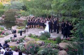 wedding venues in okc outdoor wedding venues in oklahoma wedding venues wedding ideas