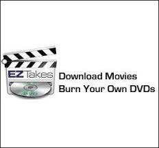 troma entertainment provides dvd movie downloads through eztakes