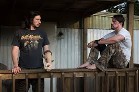 logan lucky u0027 is a blast of a caper the blade