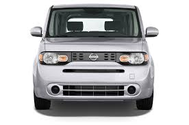 nissan cube interior roof 2010 nissan cube reviews and rating motor trend